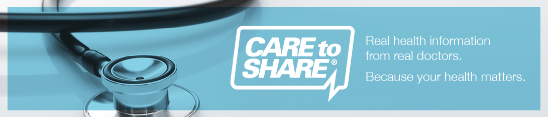 St Stephens Care to Share banner